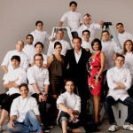 Top Chef Canada Season 2: Season Finale