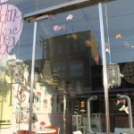 Toronto Eats: Le Dolci & The Wedding Cake Shoppe