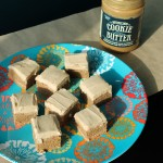 Cookie Butter Roundup
