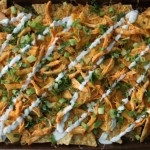 buffalo-chicken-nachos-ii