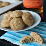 Baked Sunday Mornings: Derby Cookies