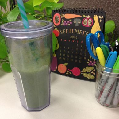 1-reset-button-green-smoothie