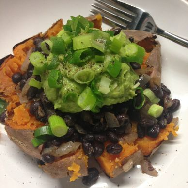 9-loaded-sweet-potato
