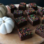 malted-milk-chocolate-brownies
