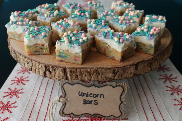 unicorn-bars